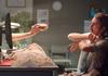 Burger King створив генератор відпускних листів для тих, хто не у відпустці