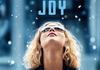 """Шлях жінки-винахідника (к/ф """"Joy"""")"""
