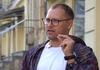 Андрій Федорів: Як дивувати клієнтів, мотивувати співробітників і не жити «в лайні»