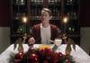 Google зняв рекламу за мотивами культової комедії «Сам удома»