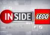 Цеглинка за цеглинкою: Всередині Lego