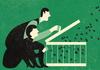 5 способів, як компанії можуть дати людям хороший досвід роботи