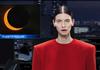 Постапокаліптичний світ у моторошній рекламі Balenciaga