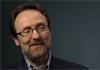 Інтерв'ю з Пітером Капеллі: Нові тенденції на ринку праці