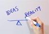 Ед Музіо: Практичний підхід до інновацій