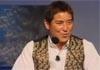 Гай Кавасакі: 10-20-30 - основне правило презентації