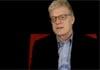 Кен Робінсон: Освіта потребує тотального переосмислення