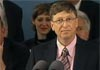 Виступ Біла Гейтса перед студентами Гарварду. Частина 1