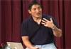Гай Кавасакі: Встановіть етапи та визначте пріоритети