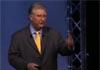 """Том Пітерс: Про енергійність та """"пристрасть"""" у бізнесі"""