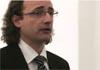 Джованні Шума (Giovanni Schiuma) про культуру в організації