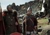 Ісландія: Правильний промо-ролик