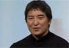 Гай Кавасакі про улюблену справу, щастя та гроші