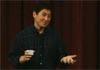 Гай Кавасакі: Що забезпечує успішність ідеї?
