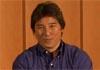 Гай Кавасакі про принципи, за якими приймаються інвестиційні рішення. Частина 1