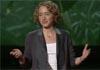 Кетрін Шульц: Чому ми боїмося помилок?