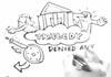 RSA Animate: Економічні наслідки теорії Брауна