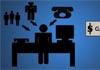 Управління потоками робіт: Візуалізація