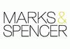 Історія бізнесу - Marks & Spencer