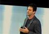 Джаред Коген: Не витрачайте час на ідеї, які ведуть до очевидних результатів