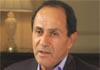 Масуд Зарабіан: Обмін знаннями в рамках організації продаж