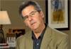 Джон Балдоні: Три кроки до лідерства
