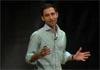 Скотт Белскі: Як доводити кожну свою ідею до реалізації