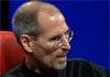 Стів Джобс про управління людьми