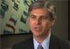 Кріс Нассетта про трансформацію корпорації Hilton Worldwide