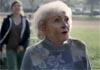 Найкращі рекламні ролики: Номінанти Emmy 2010
