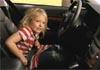 Найкращі рекламні ролики: Номінанти Emmy 2011