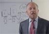 Роберт Рейх: Вся правда про економіку