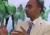 Реві Срінівасан про глобалізацію та новітні ринки