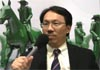 Вінсент Чен про специфіку лідерства в Китаї
