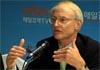 Майкл Портер про довгострокову стратегію в часи економічної кризи