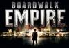 """Гангстерська сага для підприємців (к/ф """"Boardwalk Empire"""")"""