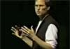 Стів Джобс: Ви повинні мислити інакше!