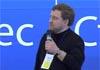 Сергій Петренко про філософію інтернет-бізнесу