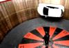 Mazda 2 пройшла тест... на вертикальну їзду
