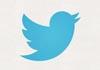Новий логотип твіттера