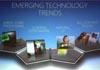 Стів Балмер про новітні технології та тенденції