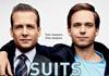 """Як побудувати партнерські відносини (к/ф """"Suits"""")"""