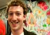 Історія успіху: Марк Цукерберг