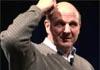 Стів Балмер про дослідження та розвиток у Microsoft