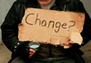 """Як змінити світ (к/ф """"Change For A Dollar"""")"""