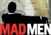"""Ідеальний путівник за лаштунки великих брендів (к/ф """"Mad Men"""")"""
