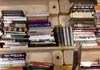 Диво-книгарня у Мадриді