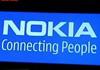 Apple може викупити обезглавлену Nokia