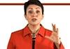 Як зробити презентацію більш ефективною: Зміни голосового тону та гучності