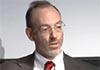 Джоель Вальдфогель про Економіку жадібності